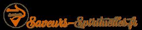 Saveurs spirituelles, cuisine et restauration